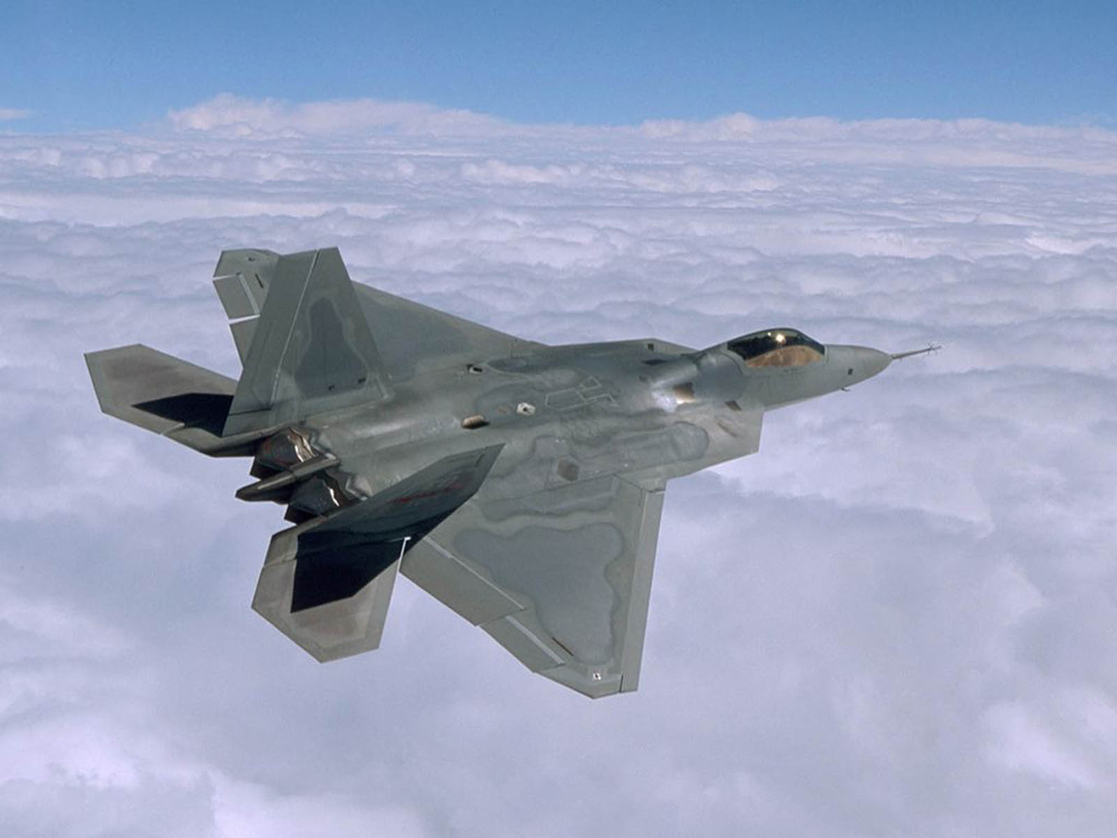keywords f 22 raptor military jet fighter wallpapers f 22 raptor 1600x1200