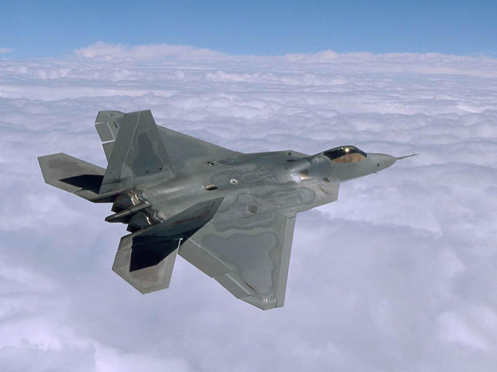 keywords f 22 raptor military jet fighter wallpapers f 22 raptor 1600x1200