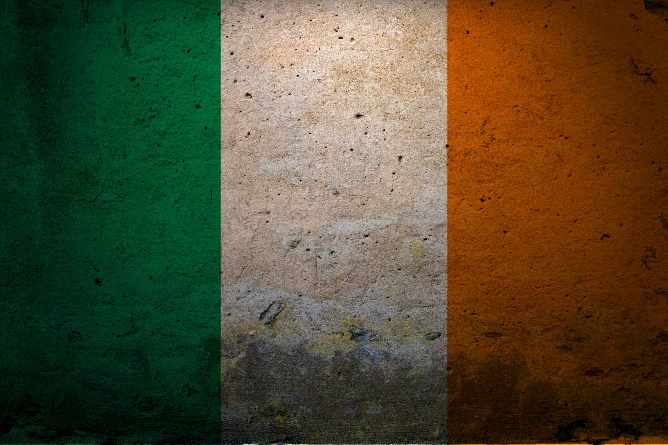 Irish Wallpapers   Top Irish Backgrounds   WallpaperAccess 2560x1707