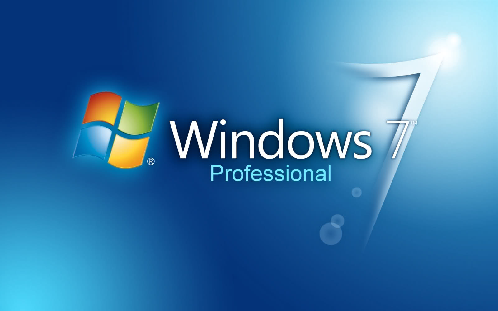 Custom Windows 7 Wallpapers   Page 47   Windows 7 Help Forums 1600x1000