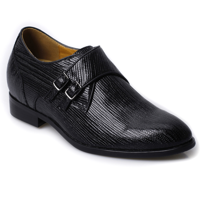 2014 Italian Style Design Top Class Office Men Dress Shoes Shipping 800x800