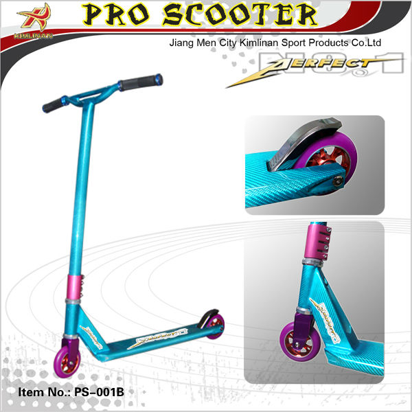 Pro Scooter Wheels 110mm 600x600