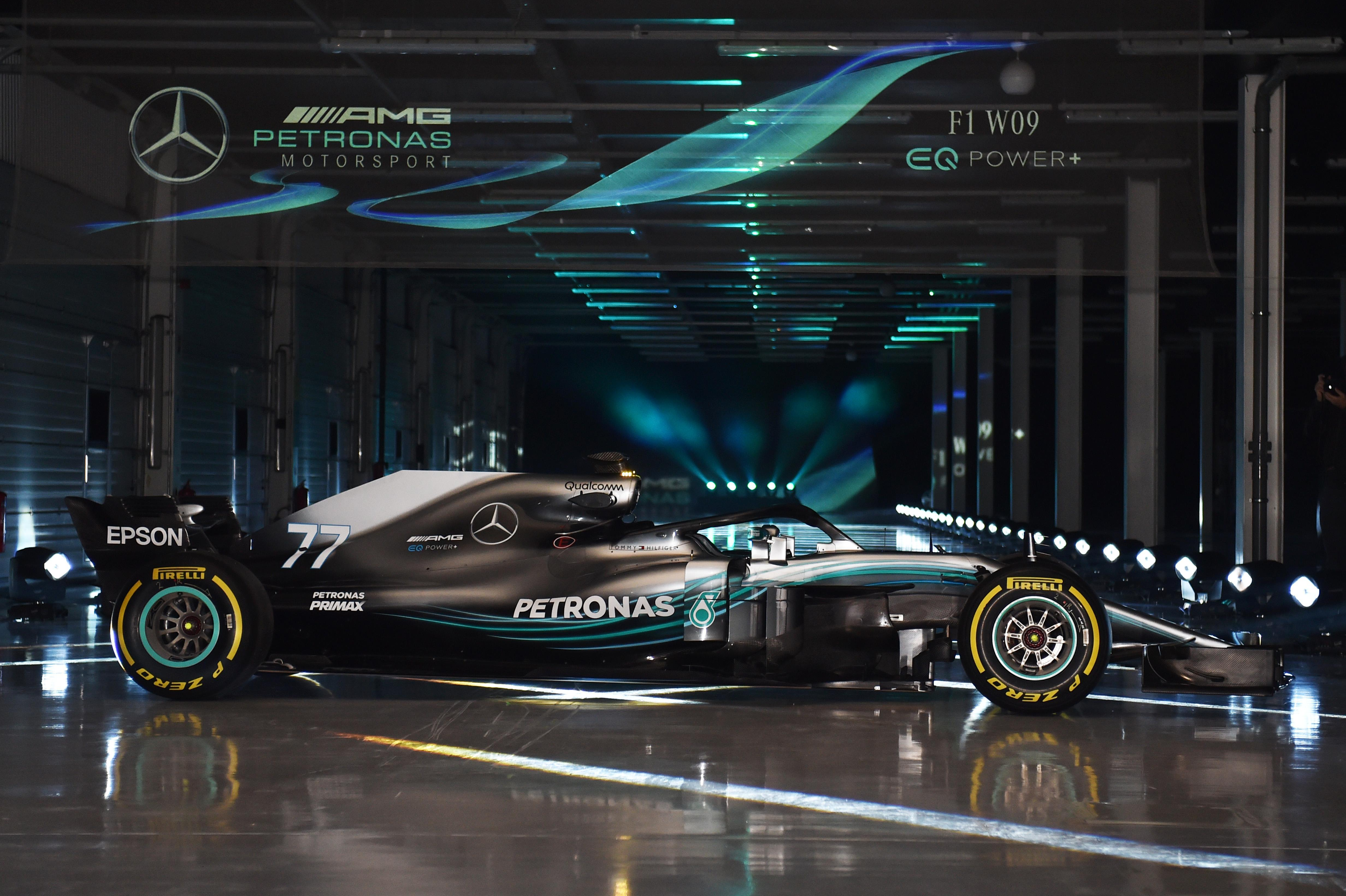 Mercedes F1 Wallpapers   Top Mercedes F1 Backgrounds 4928x3280