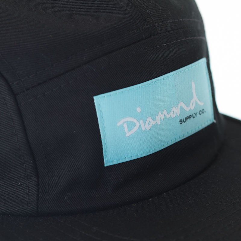diamond supply co life wallpaper from diamond supply co Car Pictures 800x800