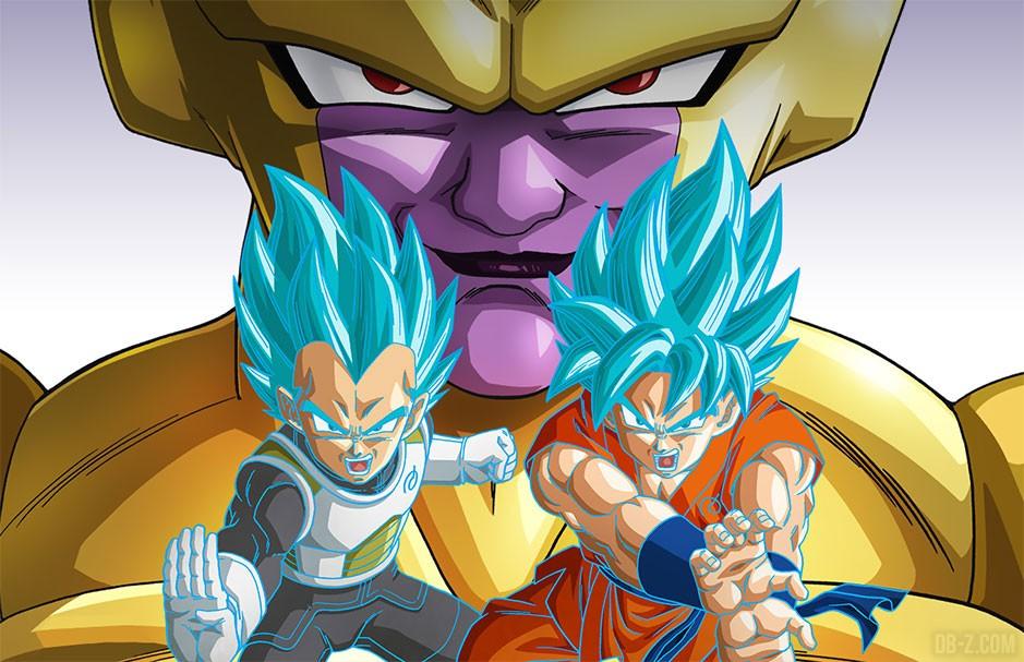 Vegeta Ssgss Wallpaper Goku-vegeta-ssgss-vs-golden
