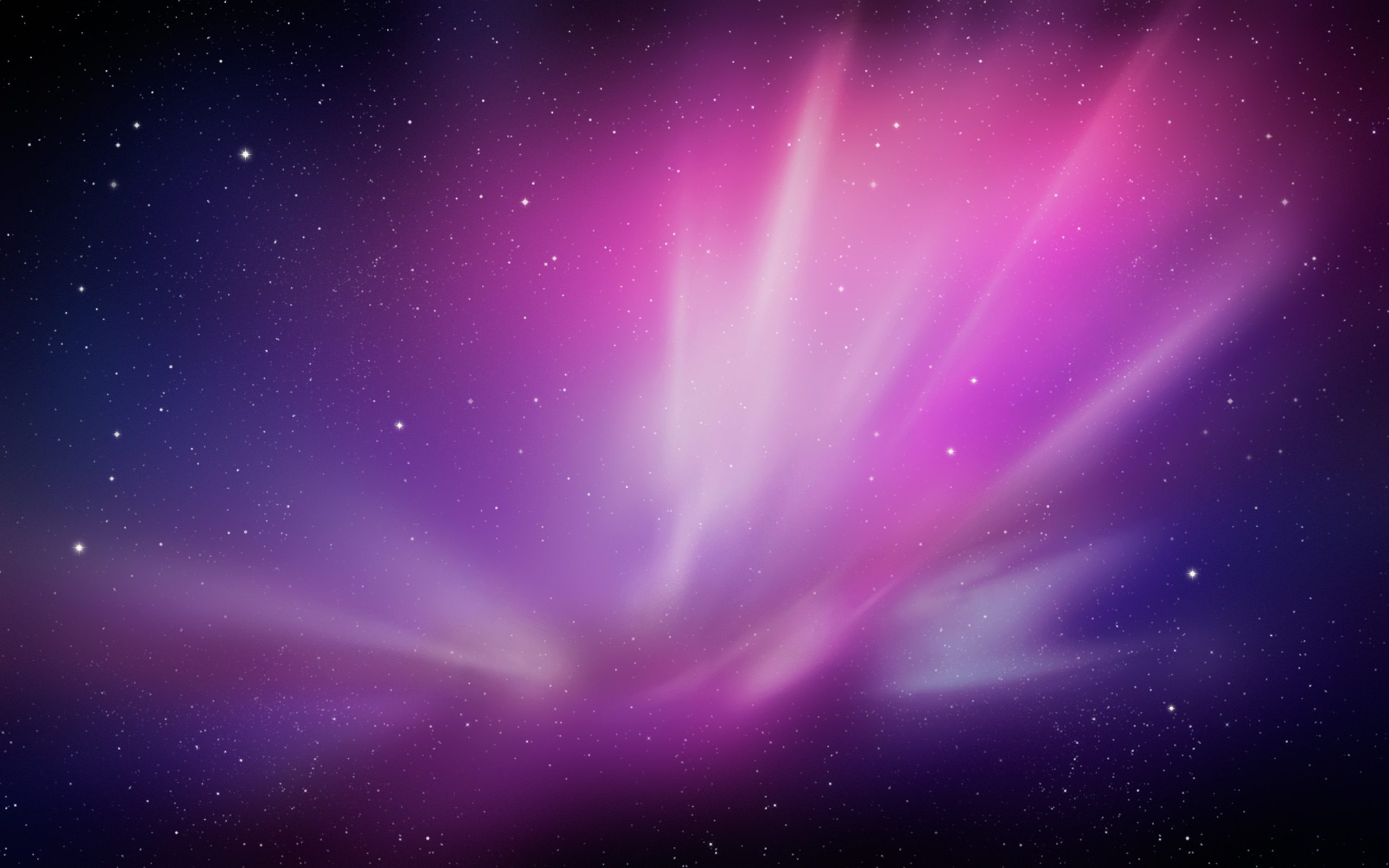Mac OS X Wallpaper from my new Macbook from Spiritual   hosted by 2560x1600