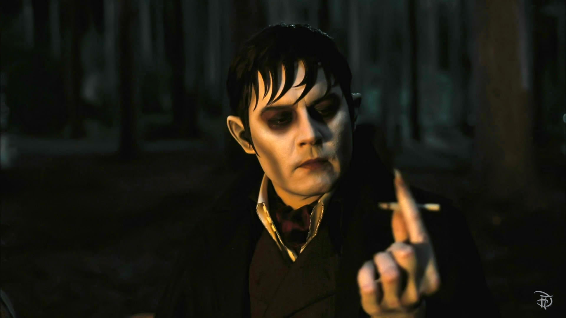 Burtons Dark Shadows images Dark Shadows behind the scenes wallpaper 1920x1080