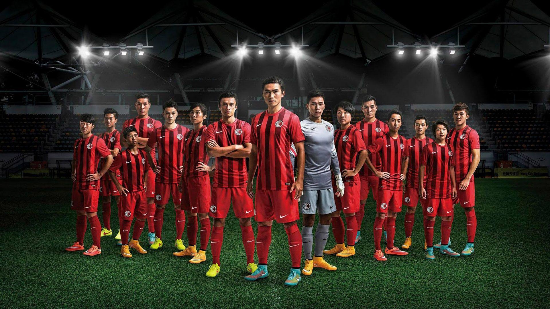 Football Wallpapers 2015 - Wallpaper Cave