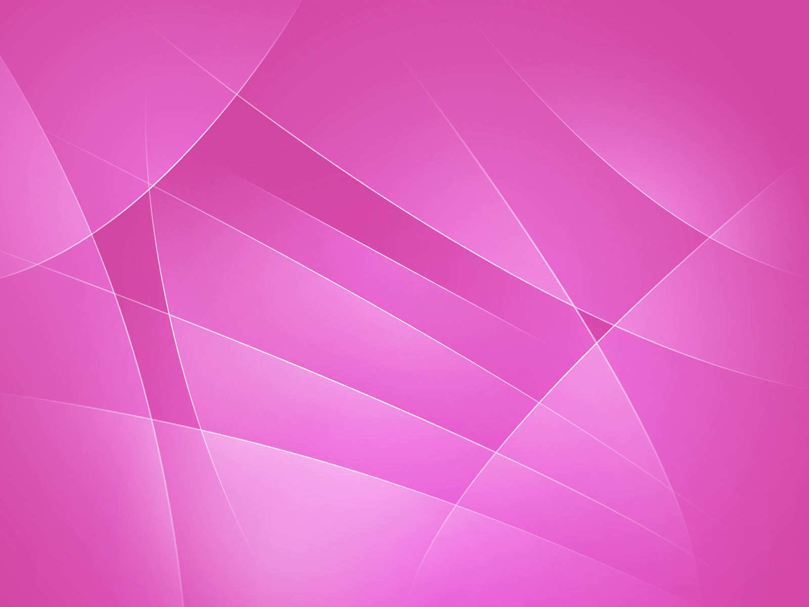 Light Pink Wallpapers HD 1600x1200