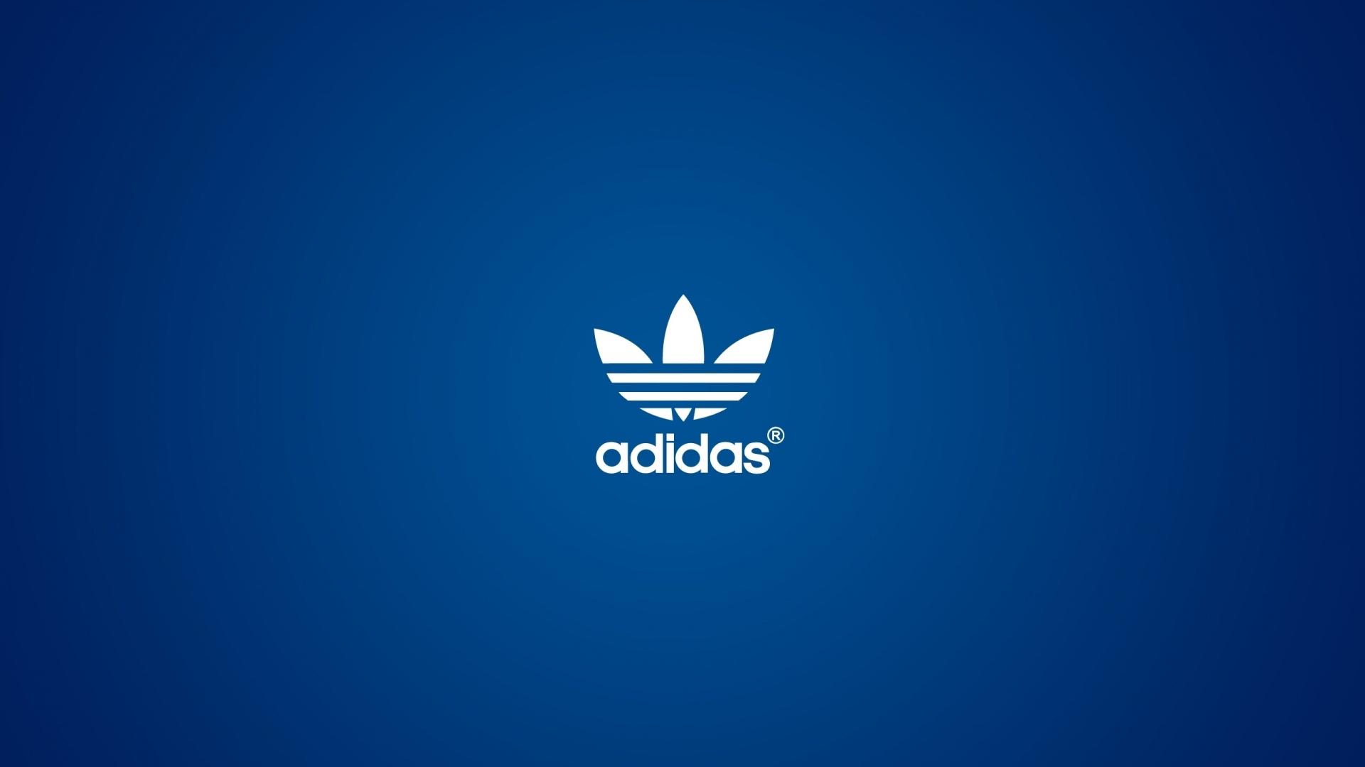 wallpaper logo adidas wallpapers 1920x1080 1920x1080