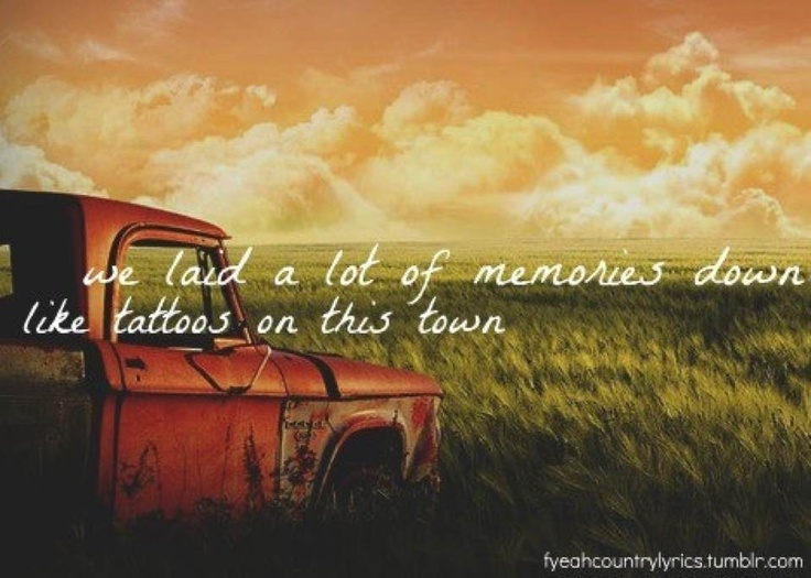 country music quotes from songs country lyrics Tumblr music 736x525