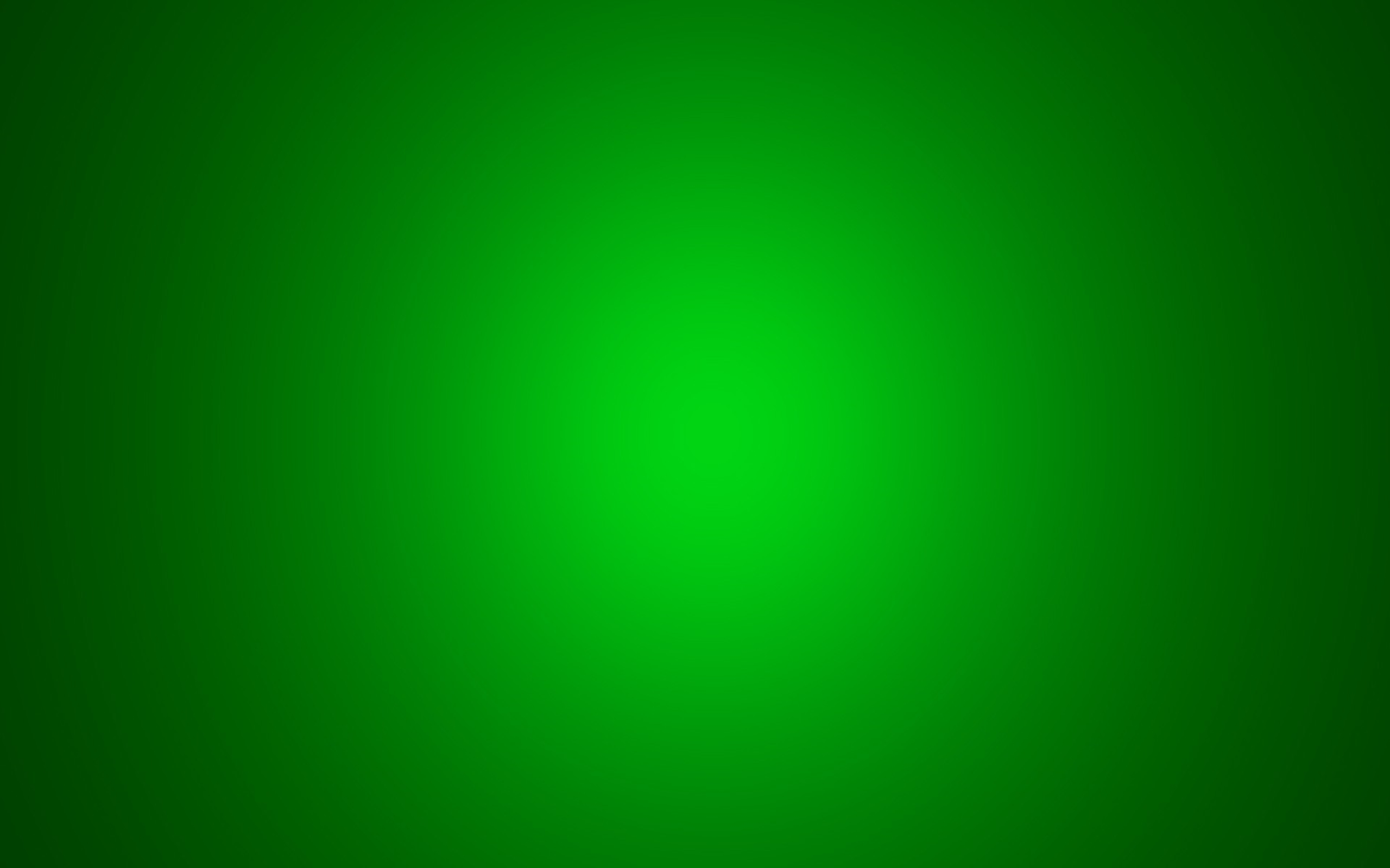 30 Green Background Images HD Creative Green Wallpapers 2560x1600