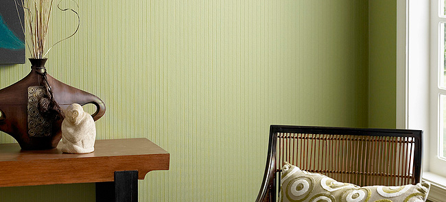 Remove Wallpaper in Tricky Situations 650x295