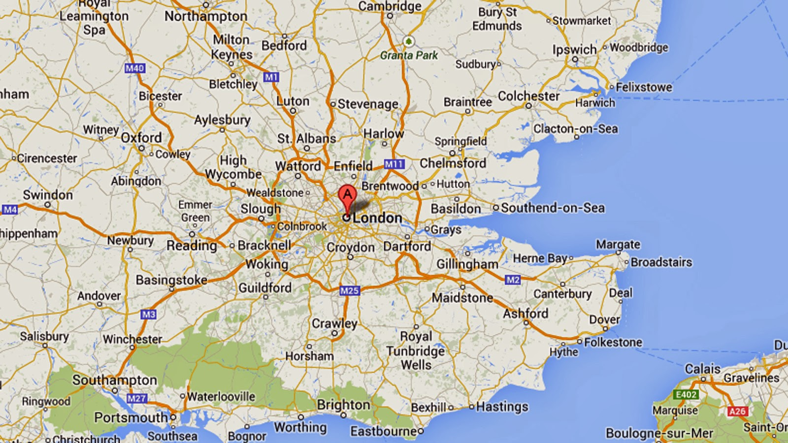 Map Of Uk Hd.Free Download Uk Map Hd Wallpapers 1600x900 For Your