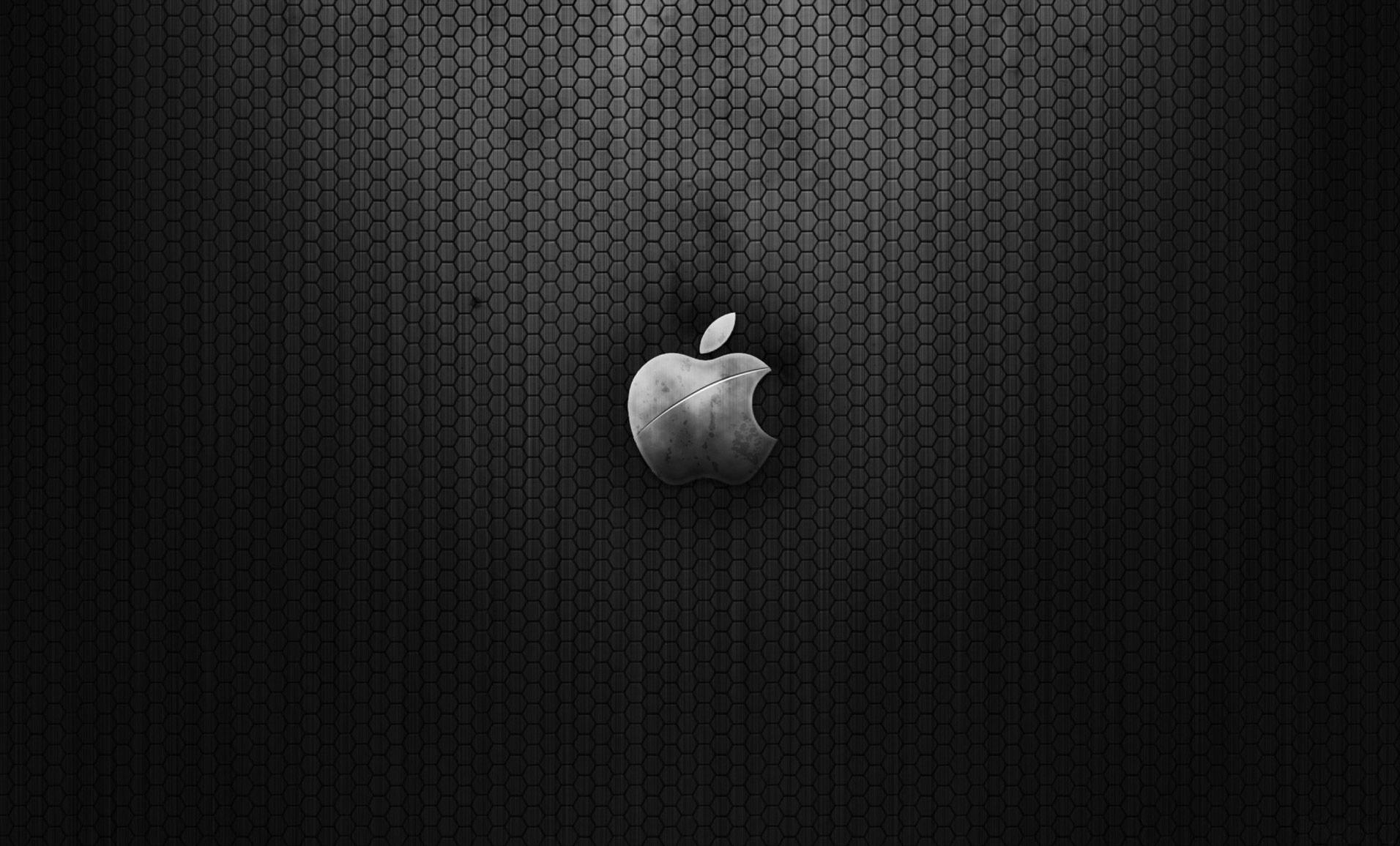 computer wallpaper download Apple Computer Wallpaper 1912x1156