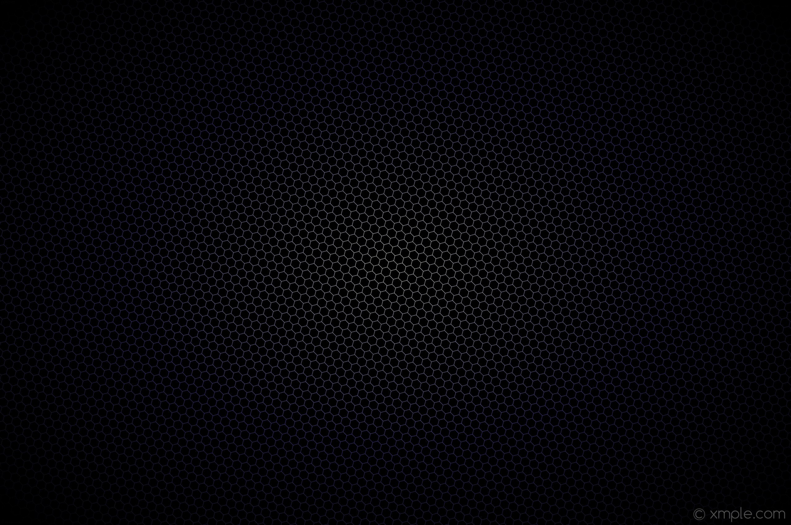 Cool Black Wallpaper For Chromebook 2560x1700