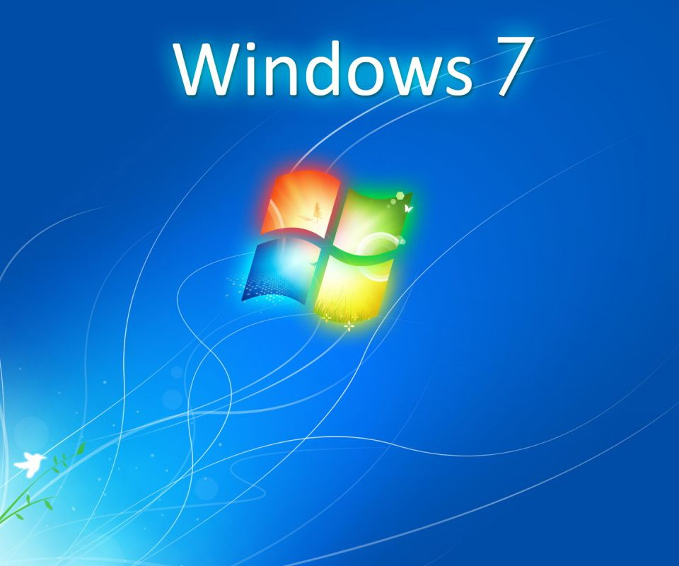 Free Download Windows Wallpaper For Android Android Windows