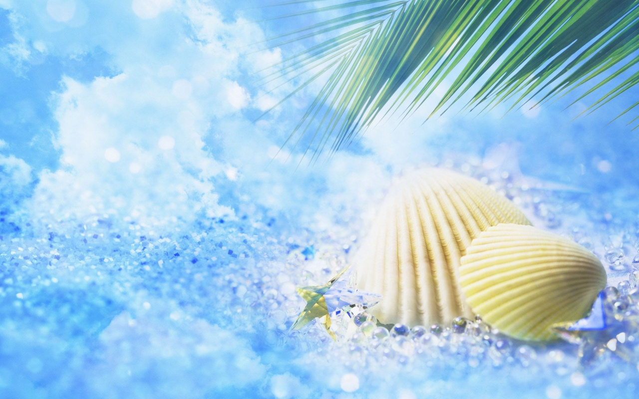 Wallpaper Download summer seaDesktop Wallpaper summer Wallpaper 1280x800
