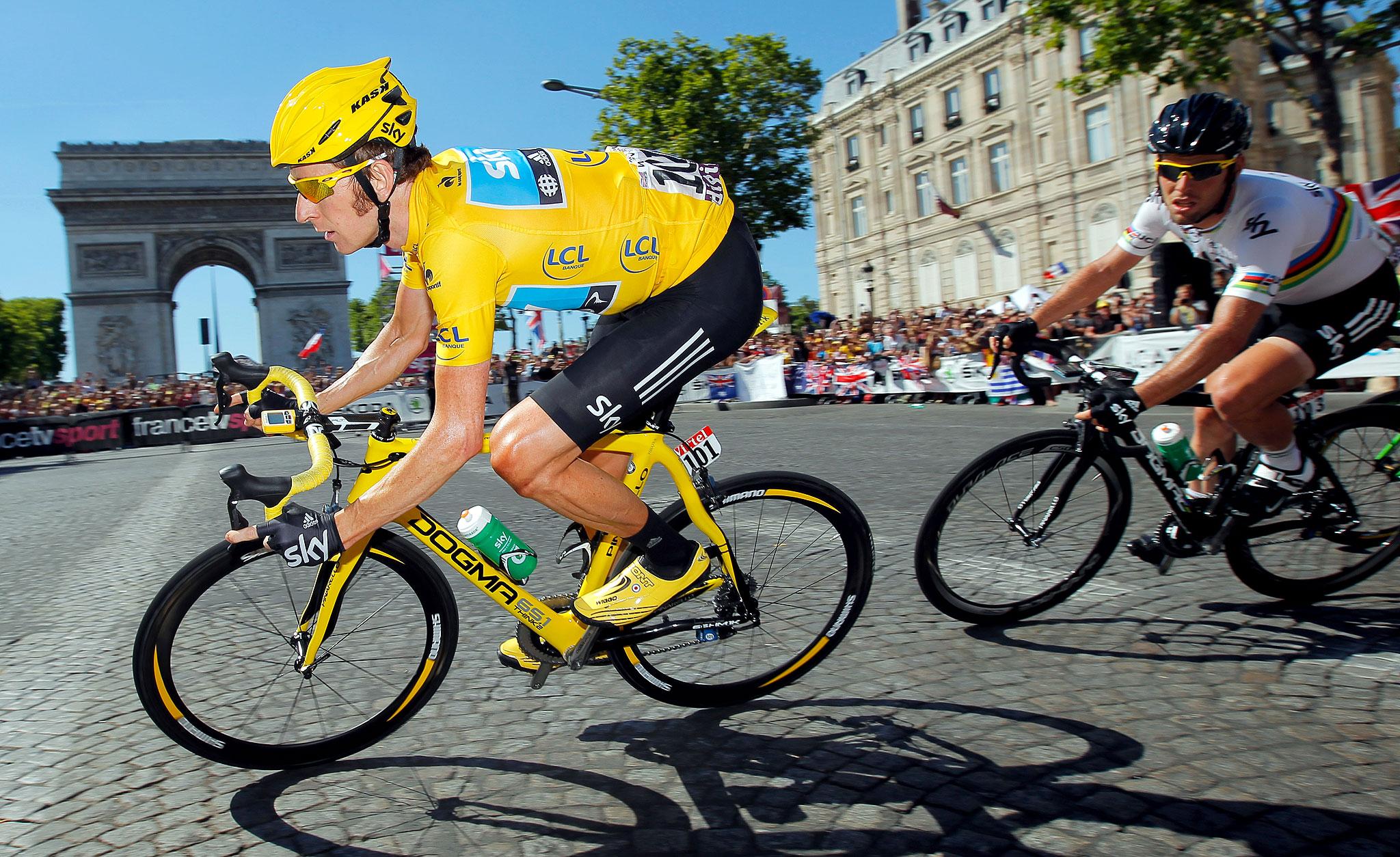 Tour de France Vosges SPORTSNATION 2048x1254