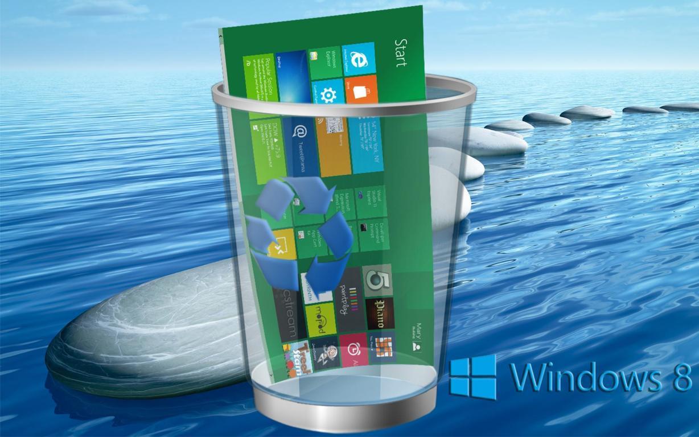 Download Wallpapers HD windows 81 Desktop Widescreen resolution 1228x768