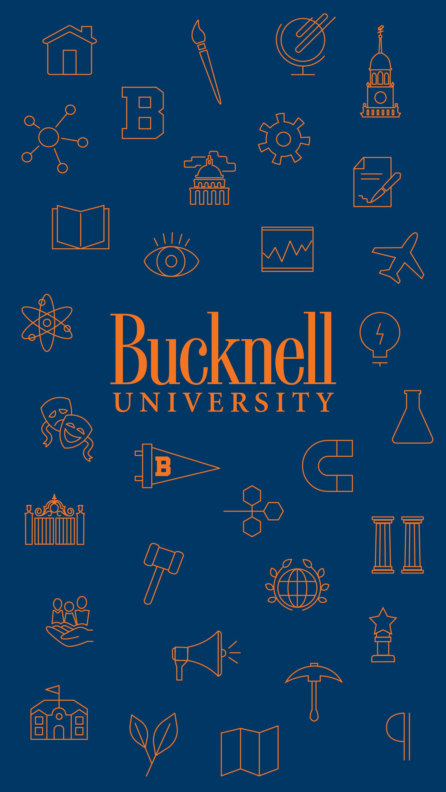 Bucknell Brand 1800x3200