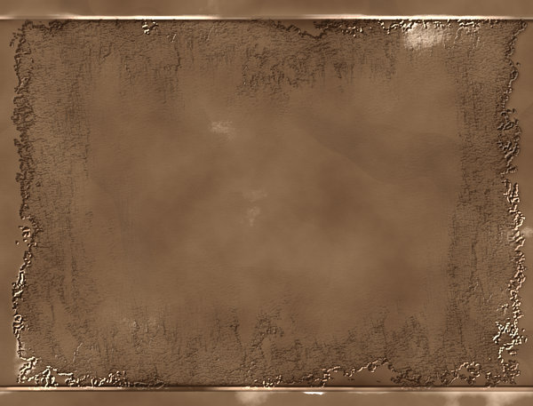 Metallic Bronze Background Bronze plaque 3 600x457