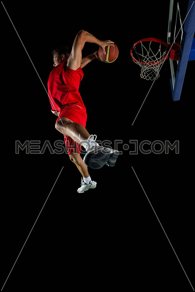 basketball player in action 4765 Meashots 683x1024