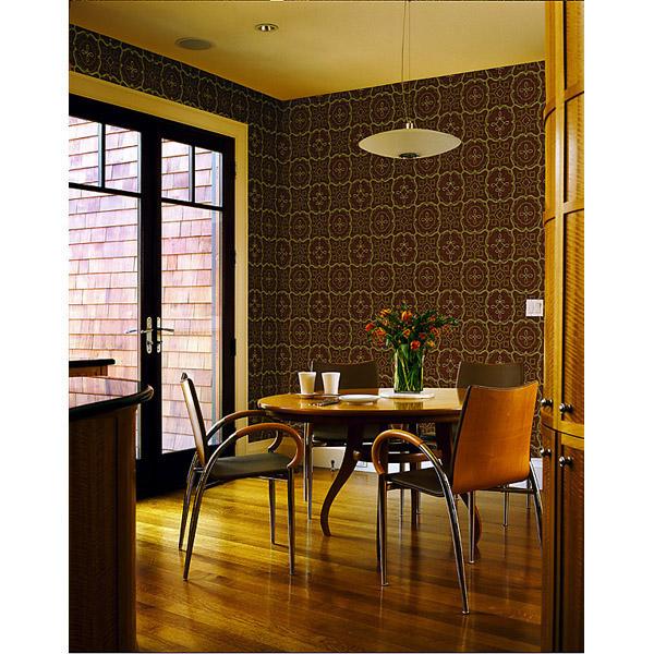 405 49410 Light Green Spanish Tile   Mosaico   Brewster Wallpaper 600x600