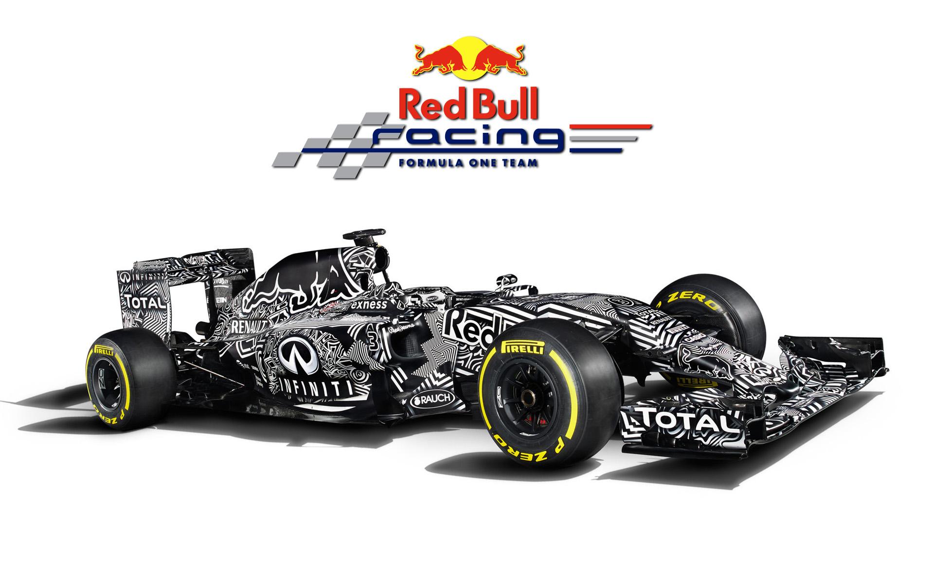 Formula 1 Wallpaper 2015 6 1920x1200