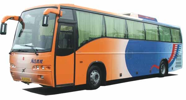 volvo bus wallpaper volvo bus wallpaper volvo bus wallpaper volvo 600x324