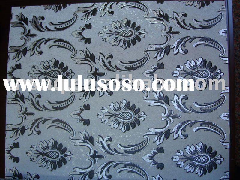 definition wallpapercomphotoblack and silver wallpaper bordershtml 800x600