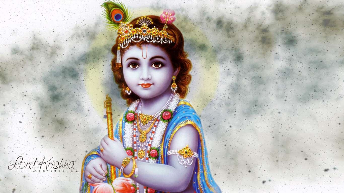 Hd wallpaper of lord krishna - Wallpapers 1080p God Pictures Wallpapers Backgrounds Gods Images Hd