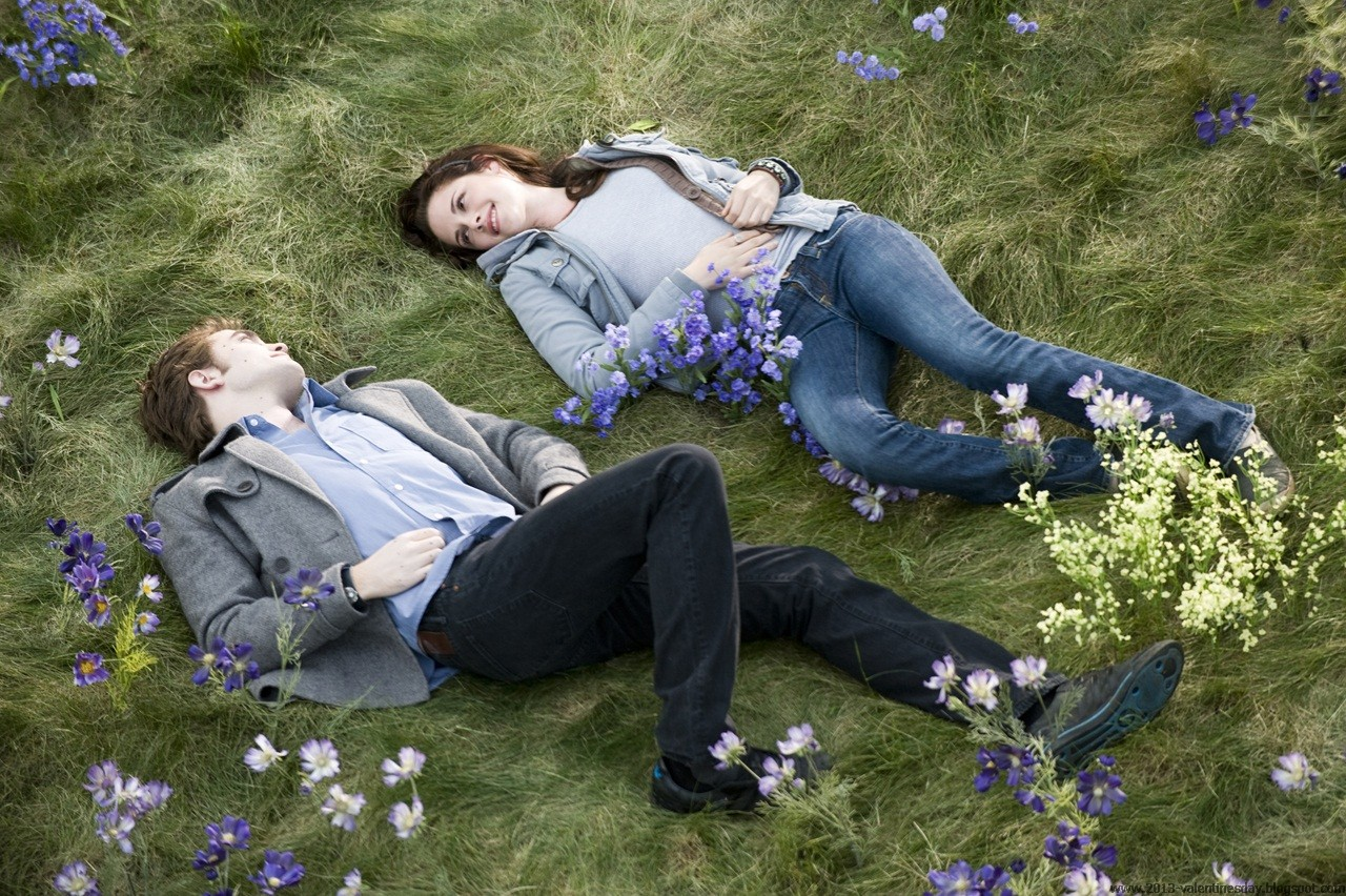 Top 10 Best Couples HD wallpapers and Couple pictures 2013 Top Love 1280x852