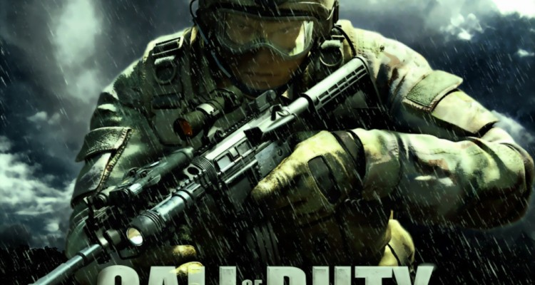 Call Of Duty Advanced Warfare Wallpapers: Call Of Duty Atlas Wallpaper