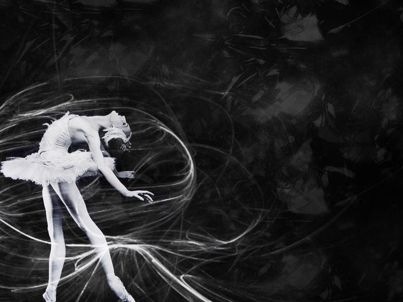 Ballet Wallpaper Ballet Wallpaper Dance Desktop Wallpaper 800x600