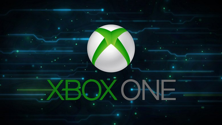 abstract backgrounds for your Xbox One dashboard Download 780x439