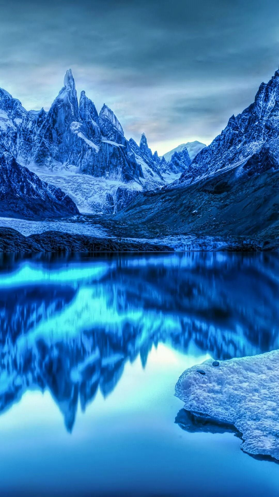 Free Download Download Ice Lake Samsung Galaxy J5 Hd Wallpapers Winter Cold 1080x1920 For Your Desktop Mobile Tablet Explore 10 Samsung J5 Wallpapers Samsung J5 Wallpapers Samsung Galaxy J5