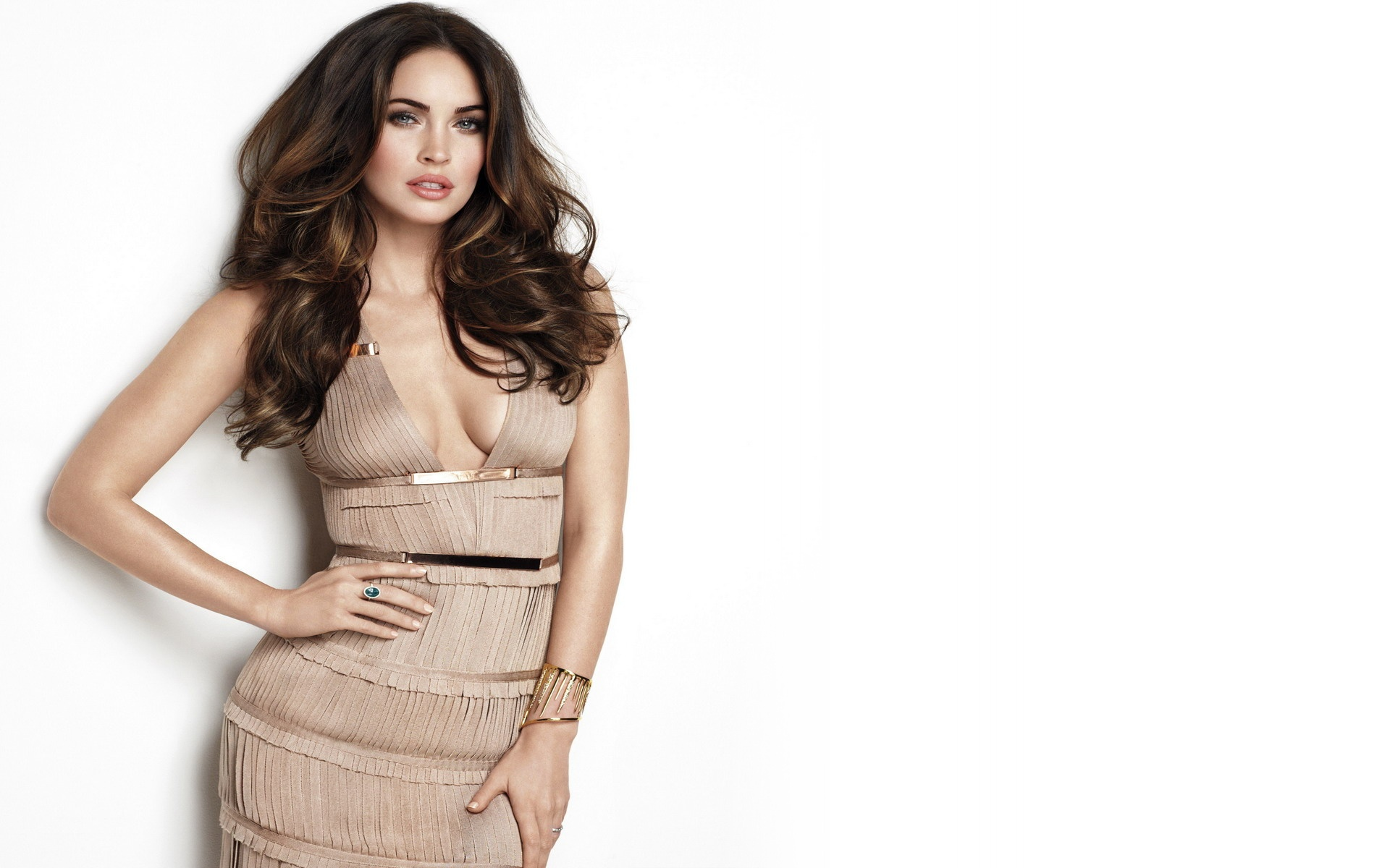 Megan Fox 2012 Wallpaper   Megan Fox Wallpaper 30740873 1920x1200