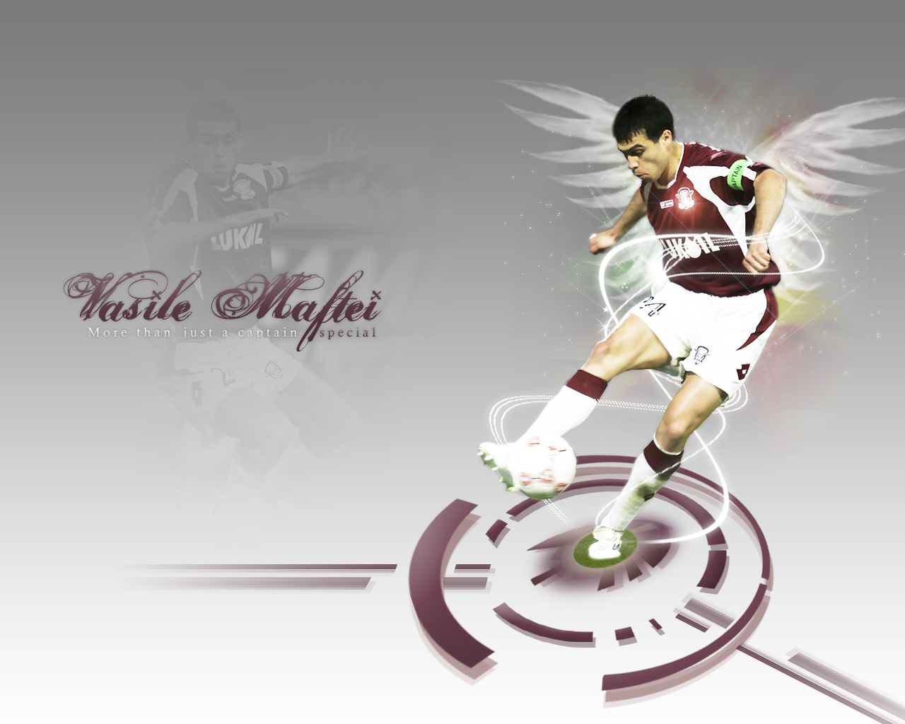 wallpapers online can be found only at wwwsoccer artcouk Total 1280x1024