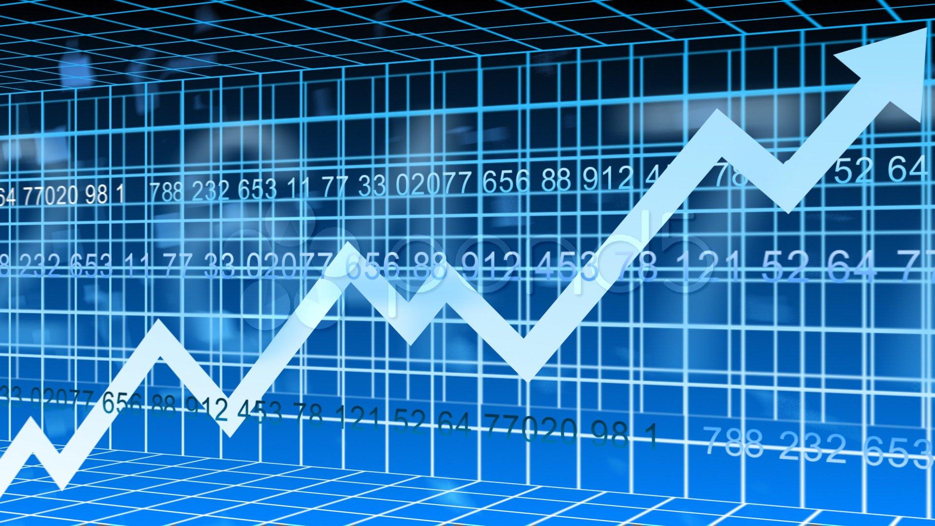 [86+] Stock Market Crash Wallpapers on WallpaperSafari