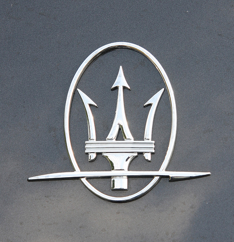 Automotive Definition Wikipedia: Maserati Logo Wallpaper