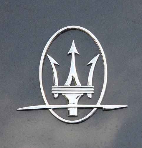 maserati logo maserati logo maserati logo maserati logo maserati logo 482x500