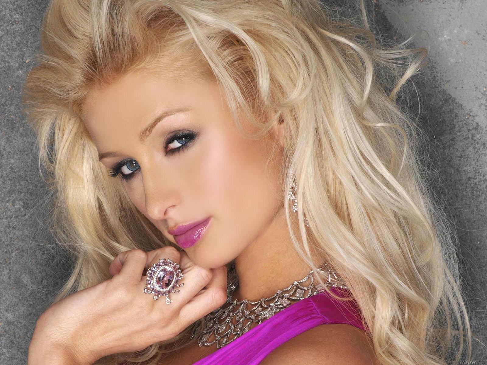 Самые красивые девушки мира блондинки фото, женская грудь и попы