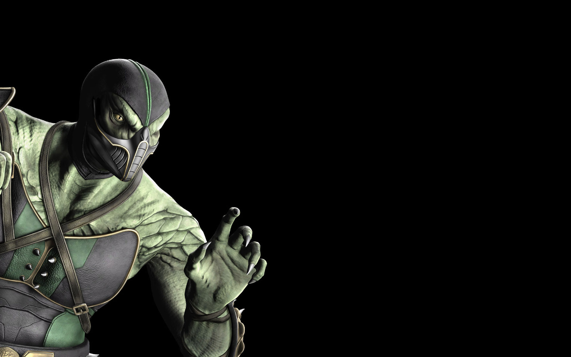 Awesome Mortal Kombat Wallpaper 2563 Wallpaper Wallpaper Screen 1920x1200