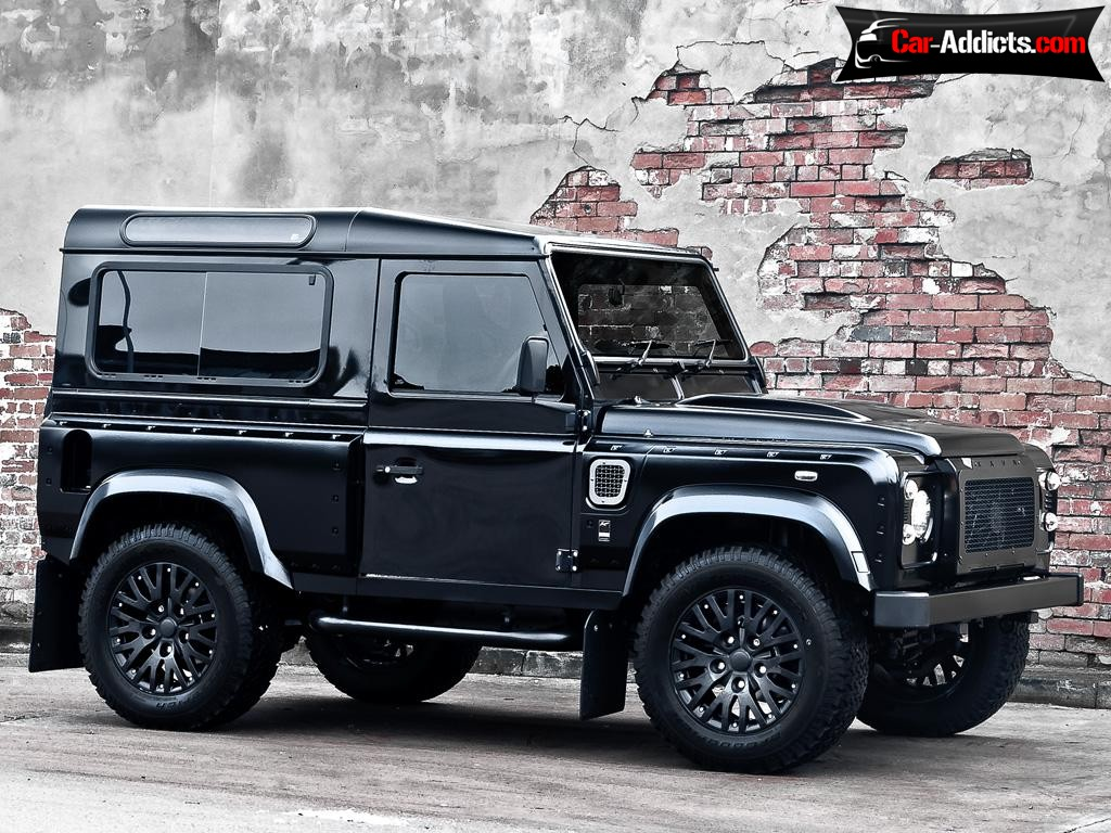 Images tagged land rover defender tuning wallpapers 0 html code