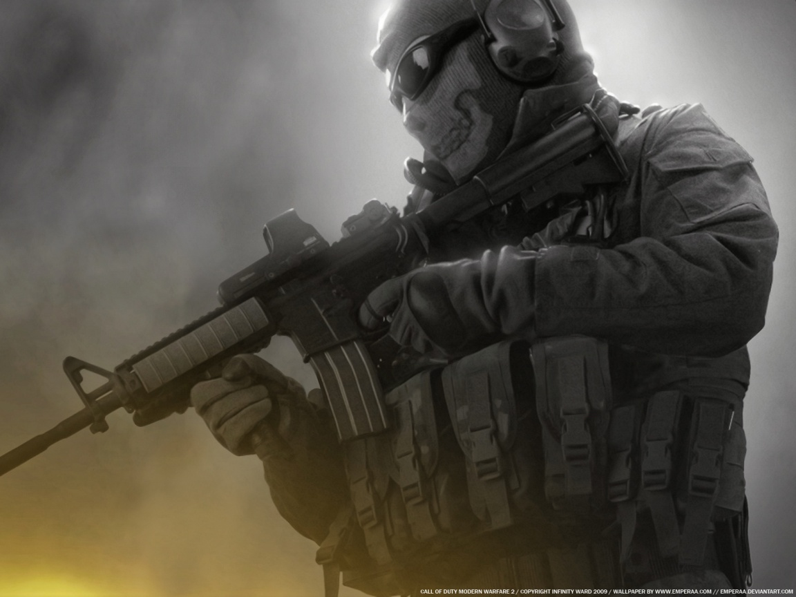 Like or share Swat Wallpaper Police Swat Wallpapers 1280x1024 on 1152x864