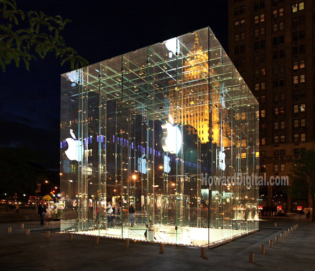 75109d1315373167 apple store apple store imagejpg 1200x1033
