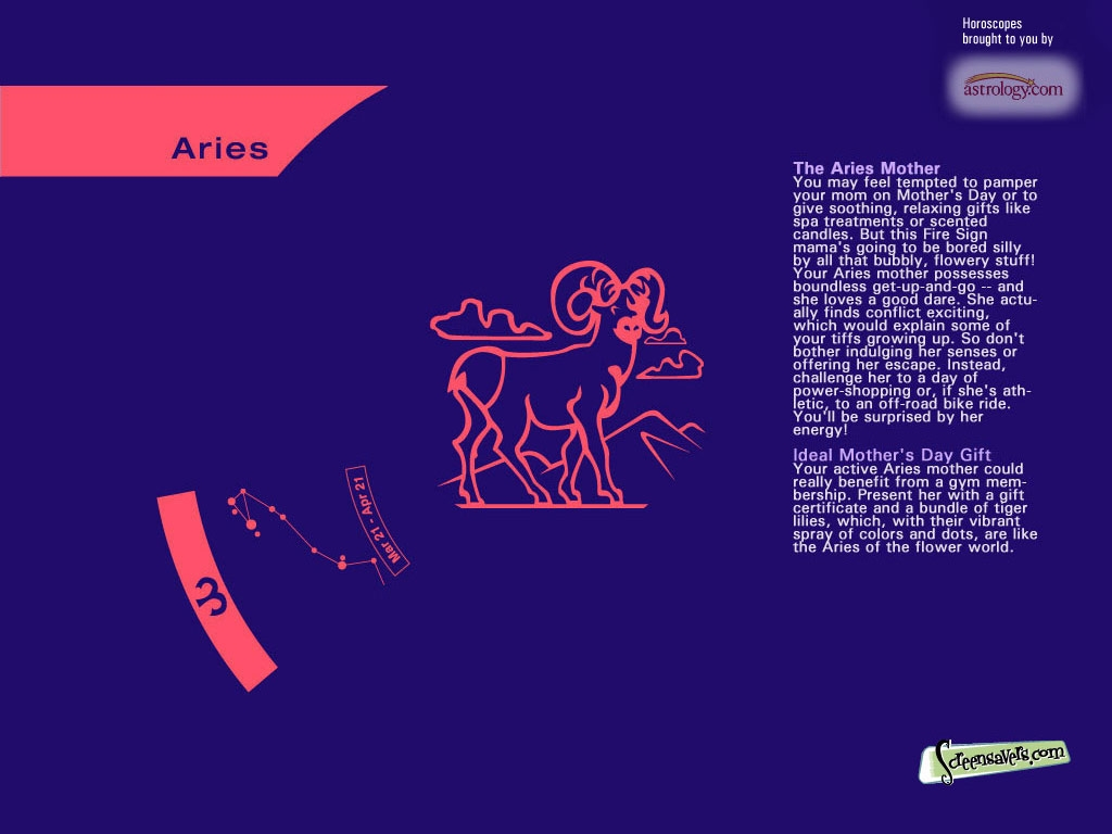 Aries Fire Wallpaper 12001 Hd Wallpapers in Zodiac   Imagescicom 1024x768