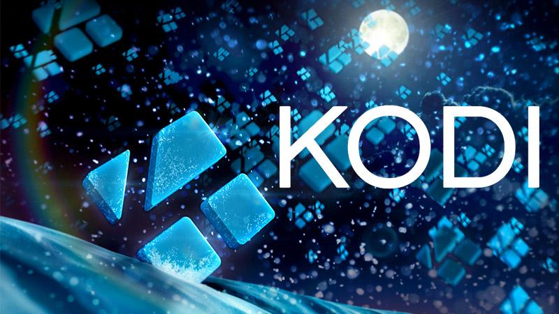 Kodi Wallpaper 1080p Xbmc aftvnews 800x450