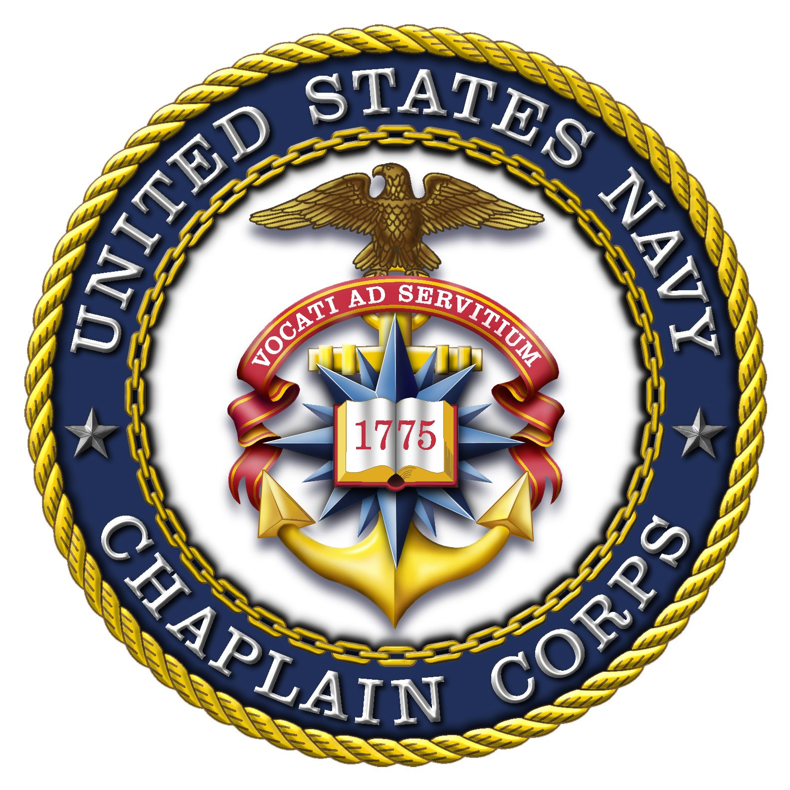 URL httpwwwsmscscomphotomarine corps wallpaper border36html 1584x1584